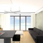 beton architektoniczny lublin